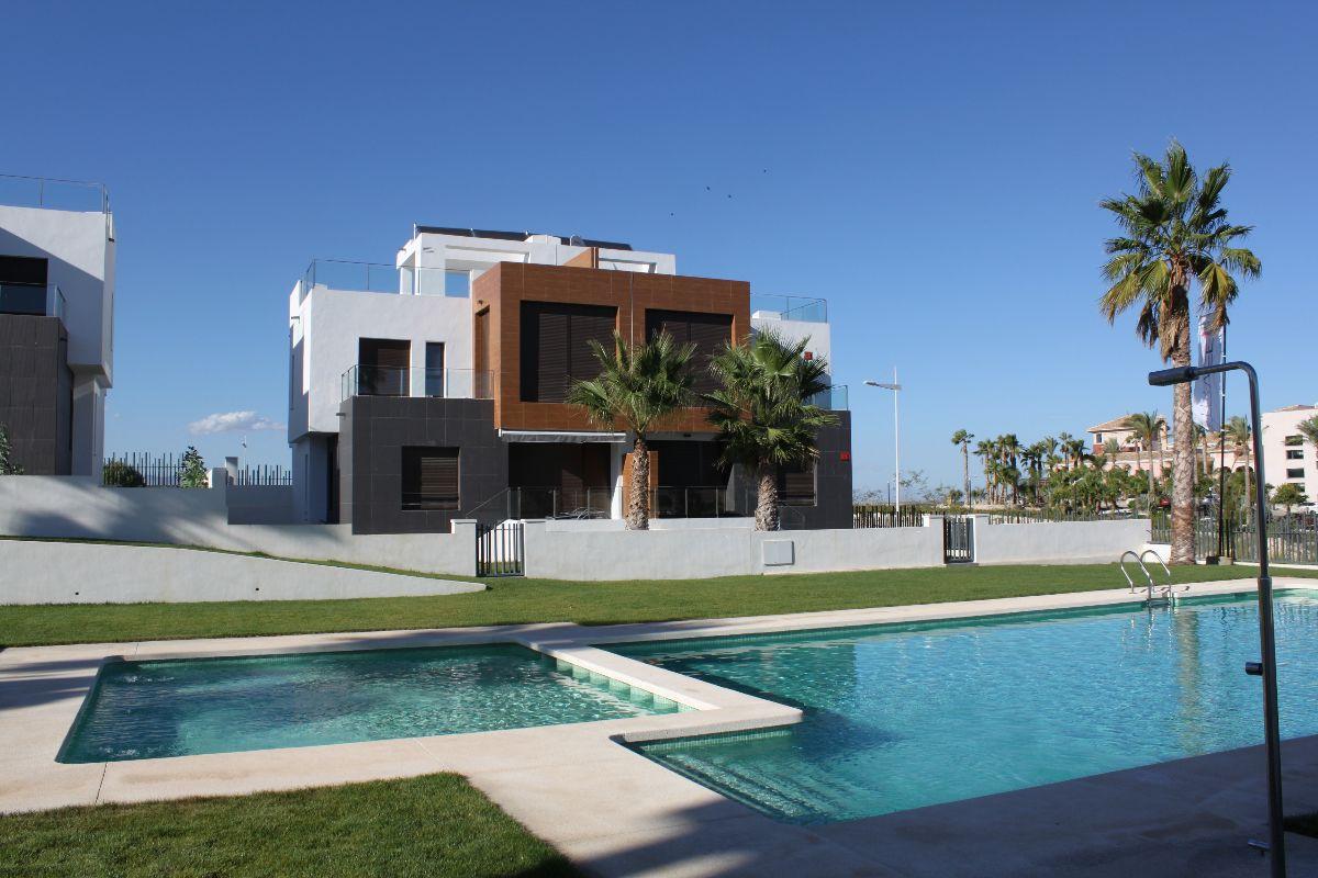 Milo Apartment, Alicante